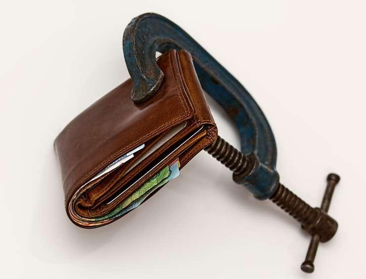 Banca Nationala a majorat prognoza de inflaţie pentru acest an  la 4,2%