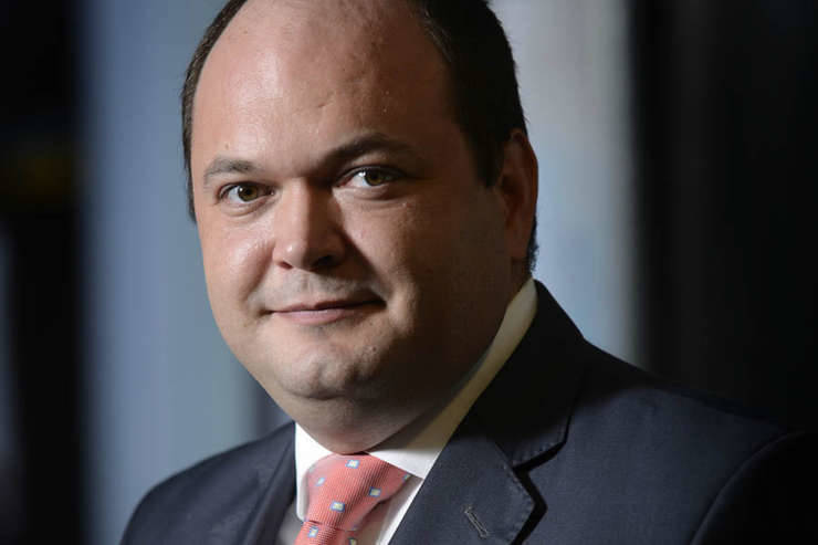 Ionuț Dumitru analizează dublarea alocațiilor, reducerea TVA și proiectul de buget pe 2020