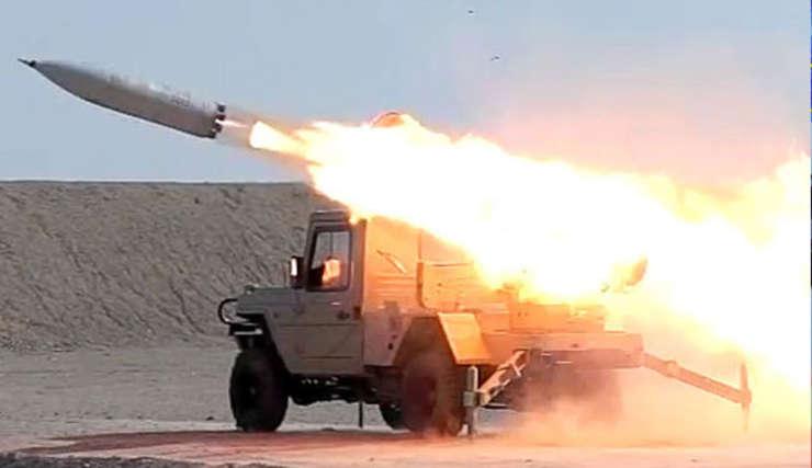 Iranul neagă că încearcă să obțină arme nucleare