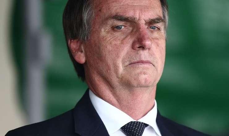 Căpitanul de armată Jair Bolsonaro este favorit în scrutinul prezidențial din Brazilia