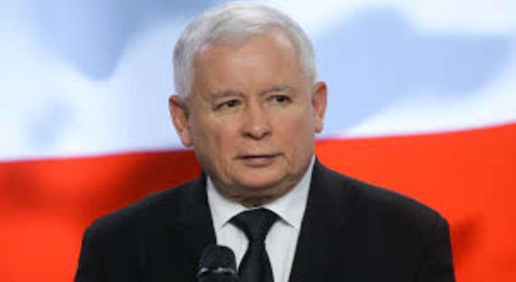 """Varșovia: scandalul """"Lex Developer"""". Cât pierde Kaczynski?"""