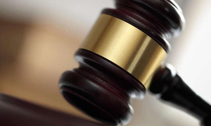Asociaţia Forumul Judecătorilor din România a solicitat Înaltei Curţi de Casaţie şi Justiţie să sesizeze Curtea Constituţională în ce priveşte Legea referitoare la organizarea judiciară