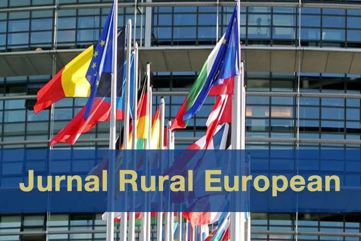 În 2016, Uniunea Europeană a fost a doua cea mai mare piață din lume pentru produsele organice