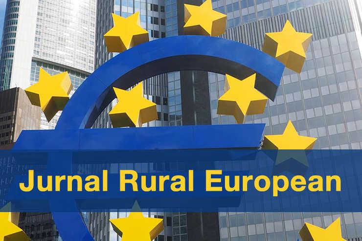 Organizaţiile din sectorul agroalimentar pot accesa finanţări de 179 de milioane de euro pentru programe de informare