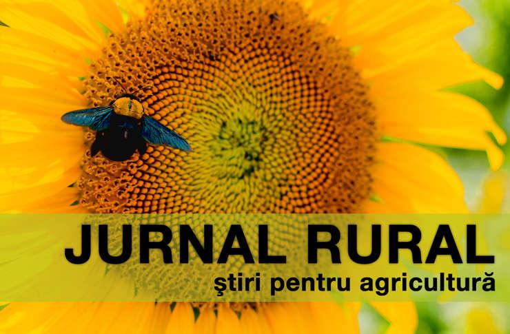 Fermierii din România au de gând să dea în judecată Comisia Europeană în cazul Glifosatului