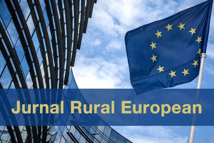 Noua Politică Agricolă Comună va regla decalajul în cazul subvenției primite pe hectar