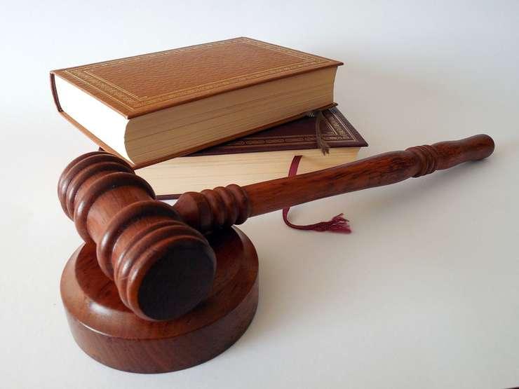 Criteriile și recomandările relevante din MCV vor fi analizate în cadrul Rule of law Framework