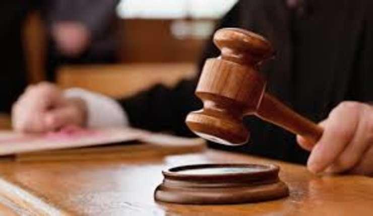 Guvernul schimba din nou legile Justiţiei prin Ordonanţă de Urgenţă.