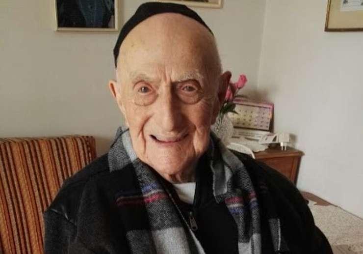 Yisrael Ktistal