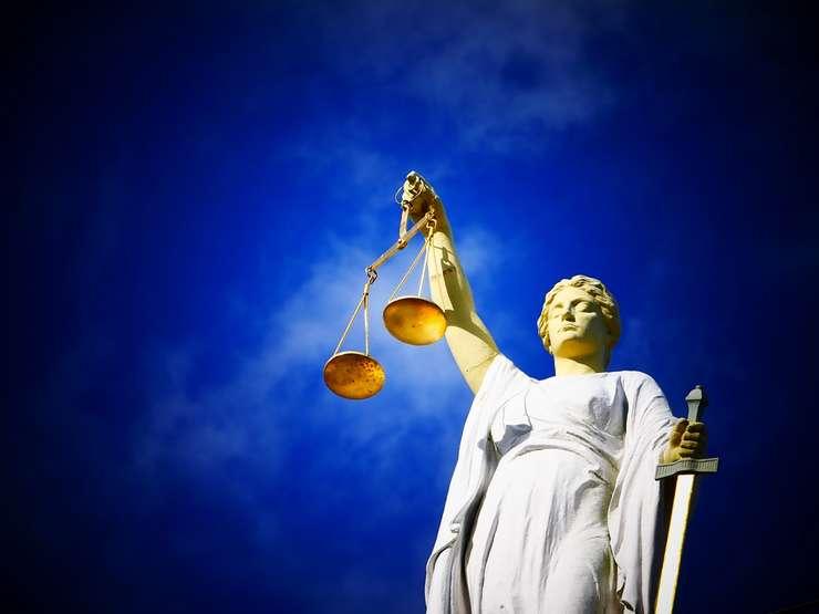 Mii de magistraţi, anchetaţi de DNA (Sursa foto: pixabay)