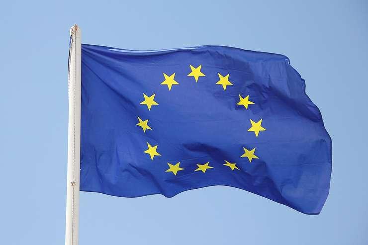 Preşedinte al UE, ales direct de către cetăţeni? (Sursa foto: pixabay)
