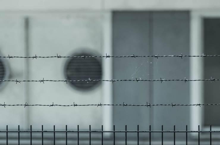 Sindicaliştii din penitenciare, nemulţumiţi de condiţiile de lucru (Sursa foto: pixabay)