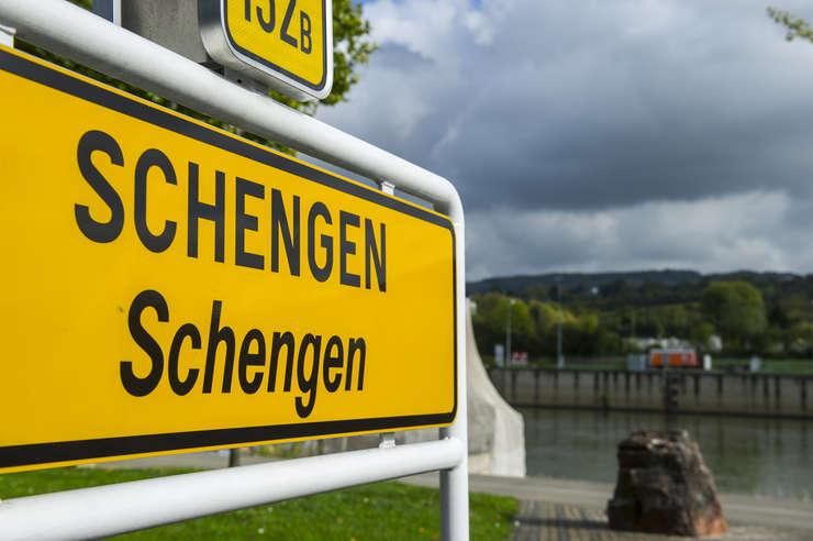 Aderarea României la Spaţiul Schengen, în continuare incertă