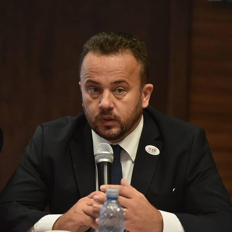 Liviu Pop, noi critici la adresa preşedintelui Klaus Iohannis (Sursa foto: Facebook/Liviu Pop)