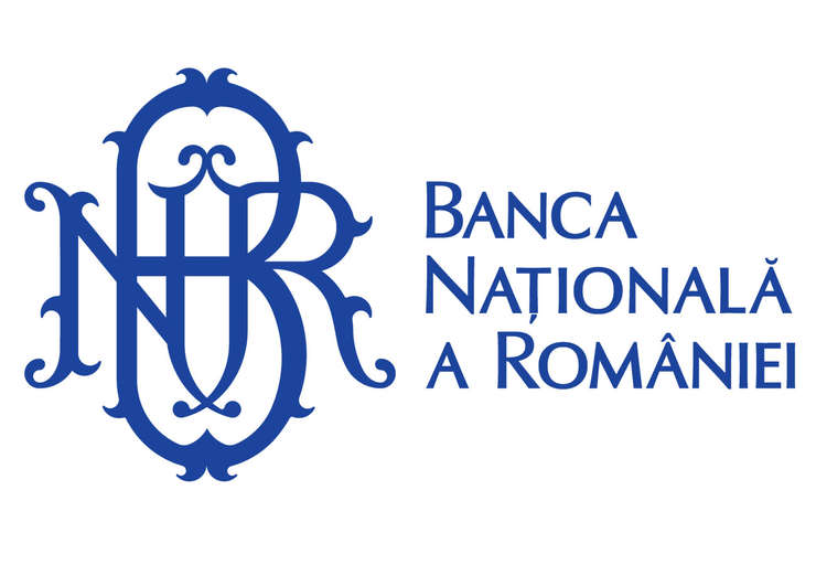 Avertisment BNR: statul să pună deoparte bani pentru salvarea unor bănci.