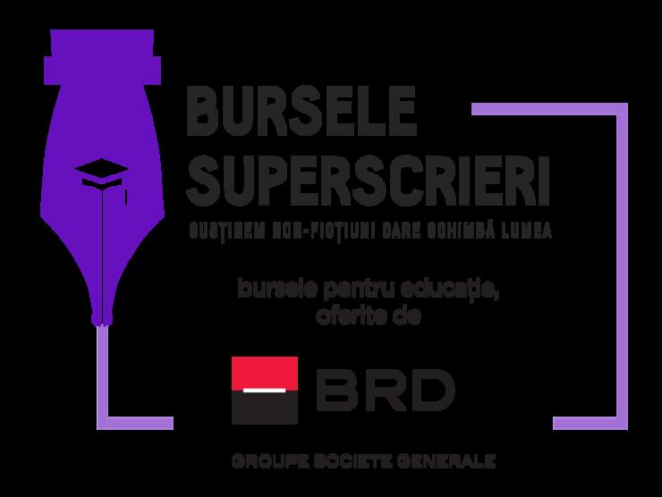 Bursele Superscrieri/BRD