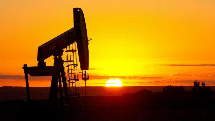 Luni, la Londra, un baril de petrol era negociat la 58 de dolari, un tarif mult inferior faţă de ceea ce sperau să obţină marii exportatori de petrol, precum Arabia Saudită.