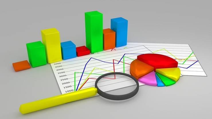 BNR a publicat raportul asupra inflației pentru trimestrul al treilea. Ținta de inflație a băncii centrale este depășită, anul acesta.