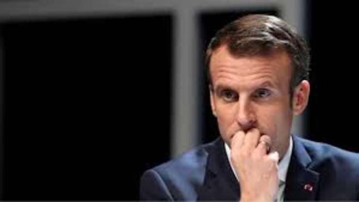 Vizita lui Macron în Poloniaa fost amânată pentru o dată neclară. Ce explicații are Varșovia
