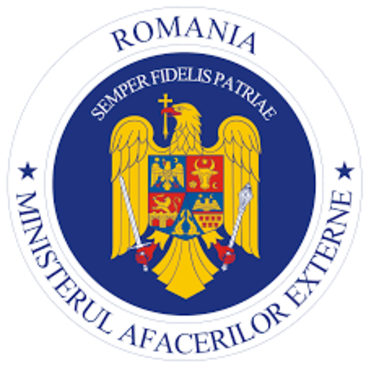 MAE: Bucurestiul va expulza un diplomat rus urmare a cazului Skripal