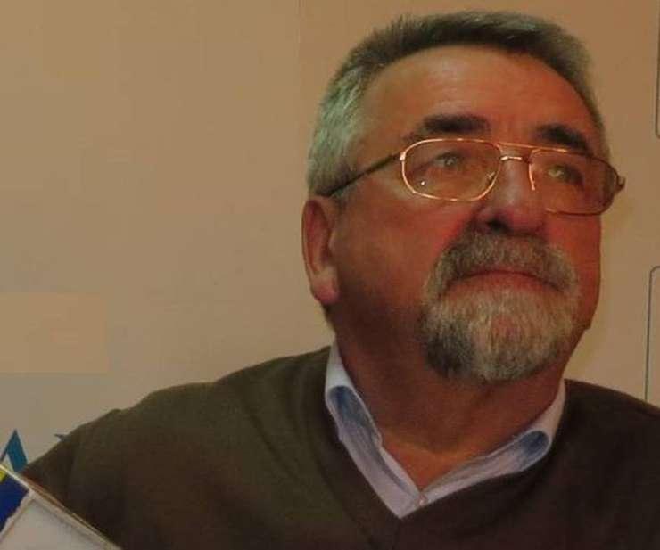 Fermierul român nu este pe picior de egalitate cu colegii săi din Uniunea Europeană, constată Marcel Cucu
