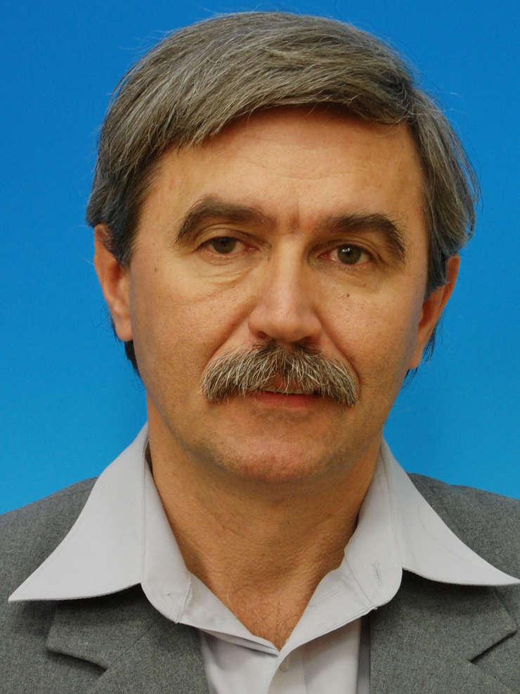 Deputatul UDMR, Marton Arpad
