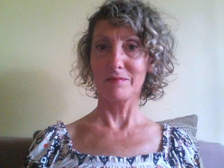 Corina Maniu are 57 de ani și este șefă a Secţiei de Boli Infecţioase a Spitalului Judeţean de Urgenţă Alba Iulia