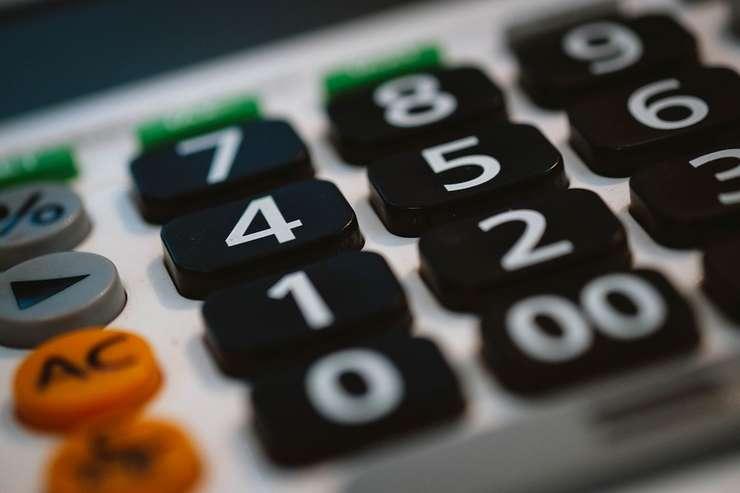 Măsurile fiscale anunţate de Guvern bulversează mediul de afaceri (Sursa foto: pixabay.com)