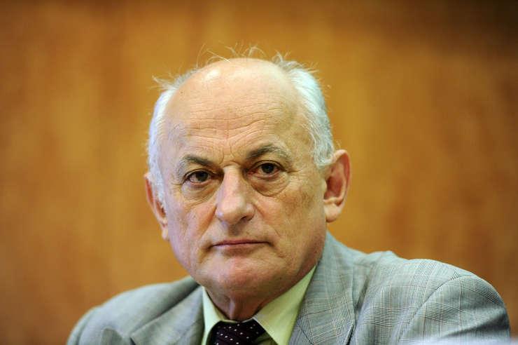 Mihai Ionescu (ANEIR) critică măsurile fiscale ale Guvernului Tudose