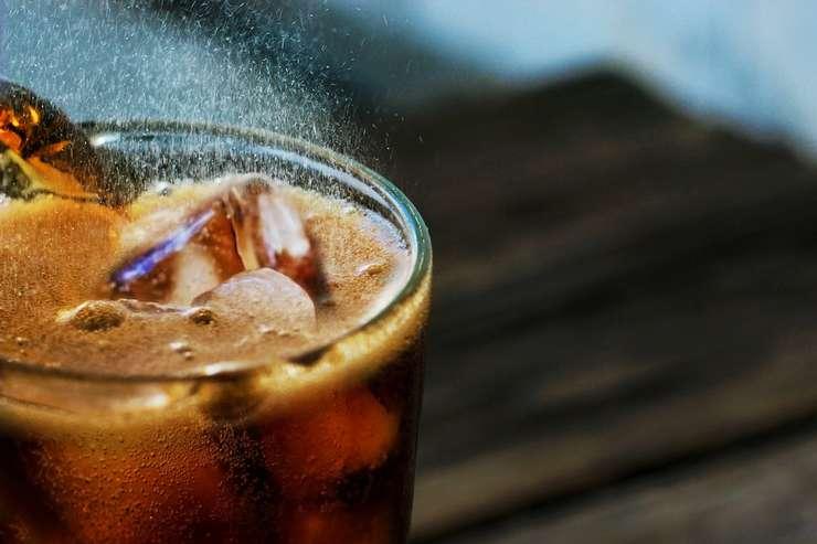 Guvernul pregătește taxarea băuturilor cu conținut mare de zahăr (Sursa foto: pixabay)