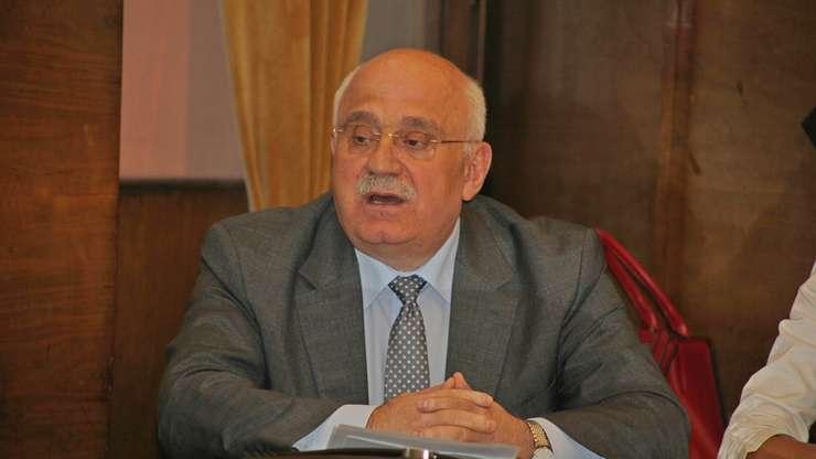 Mircea Duţu