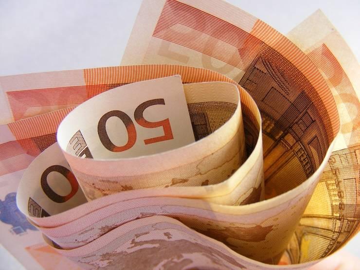 România a apelat, din nou, la un împrumut extern.