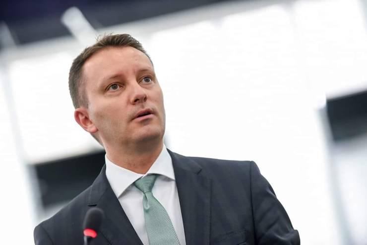 Siegfried Mureșan a fost ales raportor al Parlamentului European privind finanțarea Pactului Ecologic European
