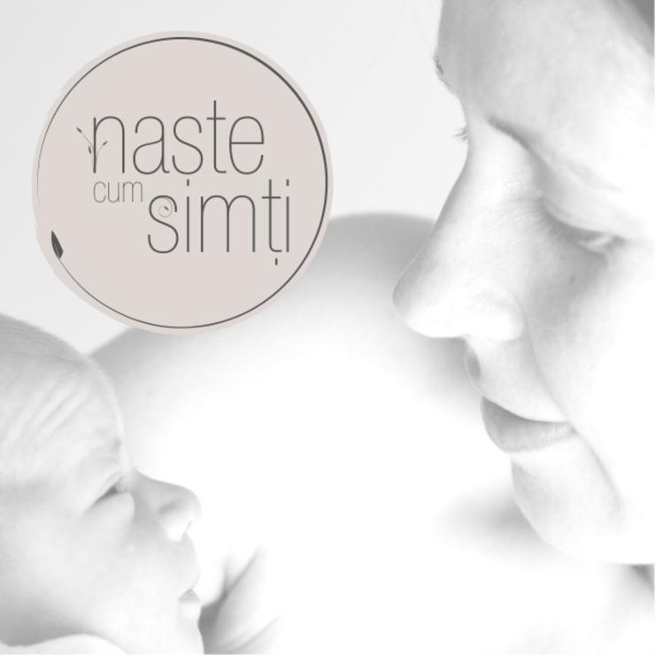 Sarcina și nașterea sunt medicalizate excesiv în România