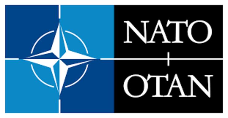 Romania aniverseaza 15 ani de la aderarea la NATO