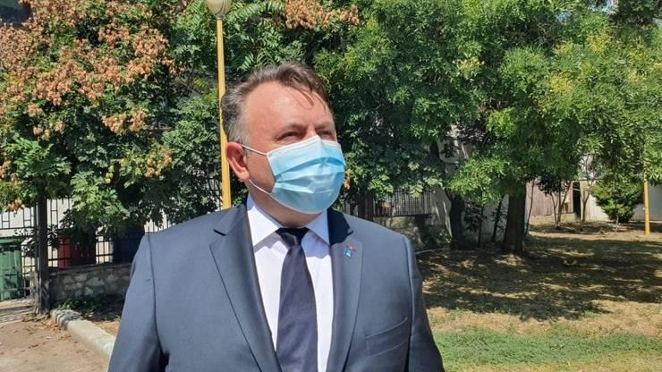 Sursa foto: Facebook/Nelu Tătaru