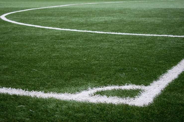 Campionatul Mondial de fotbal din Rusia începe joi, 14 iunie 2018 (Sursa foto: pixabay)