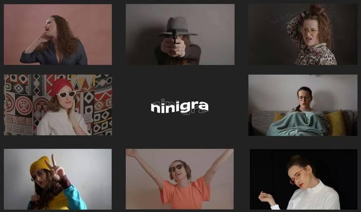 Ninigra