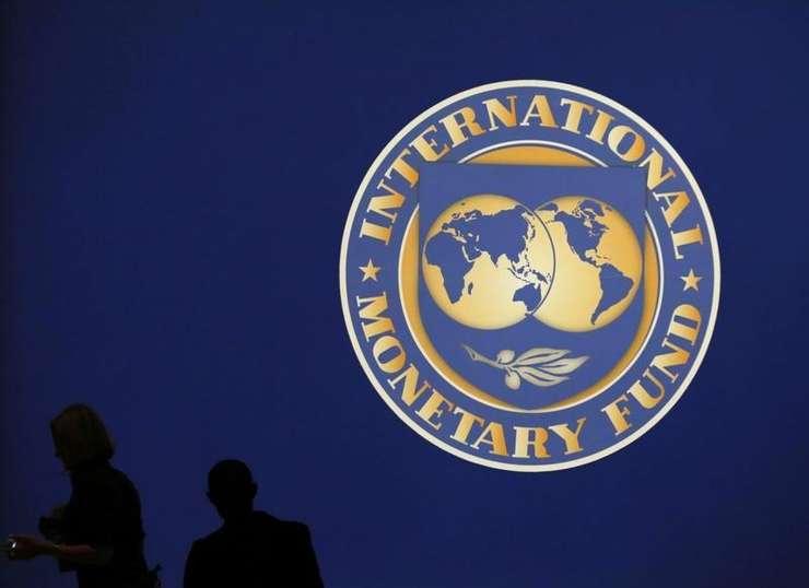 Constantin Niţă ar vrea un alt tip de acord cu FMI.