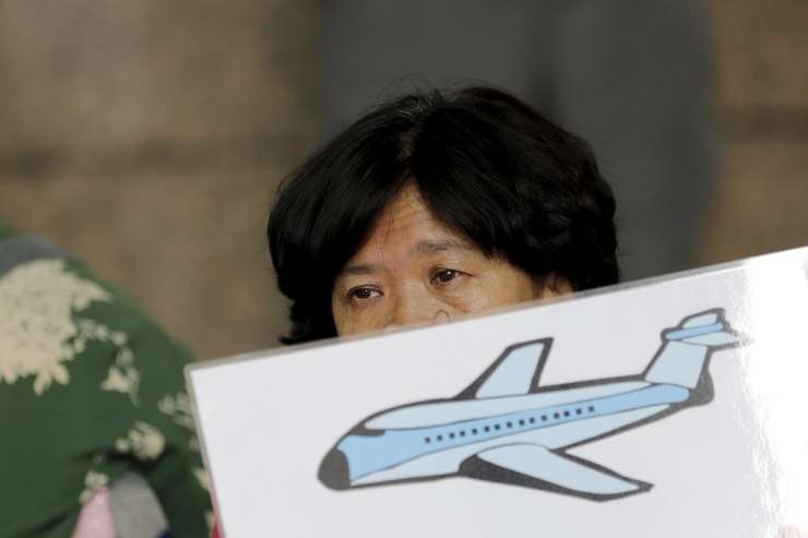 Foto: Reuters/Jason Lee