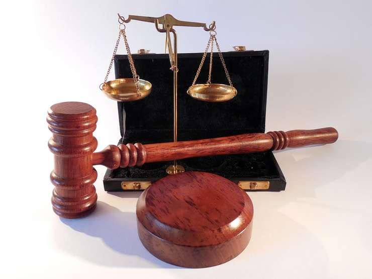 Controverse privind legile justiţiei (Sursa foto: www.pixabay.com)