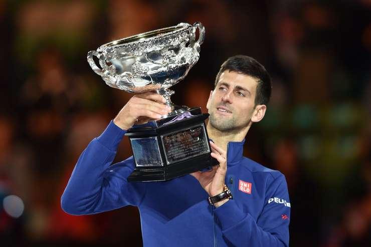 Turneul de la Roland Garros are premii totale în valoare de 32.017.500 de dolari