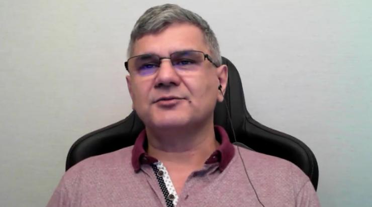 Medicul Octavian Jurma a analizat măsurile epidemiologice luate de organizatorii Untold