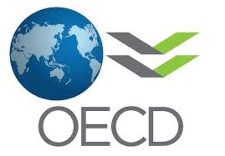 Ungaria retrage sprijinul acordat Romaniei pentru aderarea la OECD