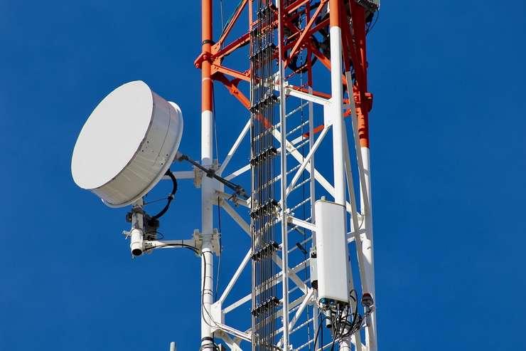 Giganţii telecom din România critică OUG 114 (Sursa foto: pixabay)