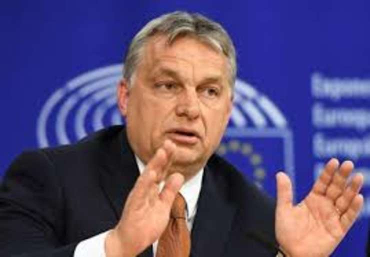 Parlamentul European aproba activarea articolului 7 din Tratatul comunitar, impotriva Ungariei