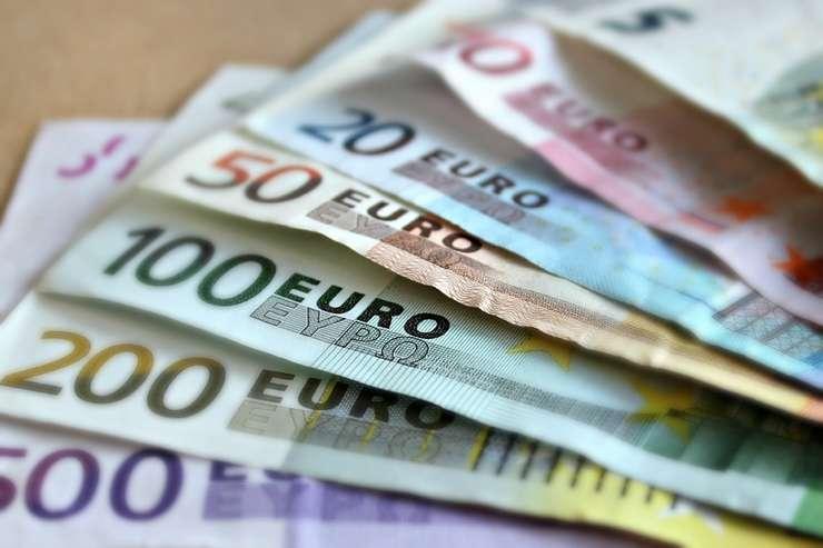 Ludovic Orban critică politicile fiscale ale Guvernului Tudose (Sursa foto: pixabay)