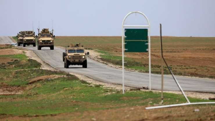 Organizatia jihadista Stat Islamic a fost învinsa: Presedintele Donald Trump ia în calcul retragerea trupelor americane din Siria.
