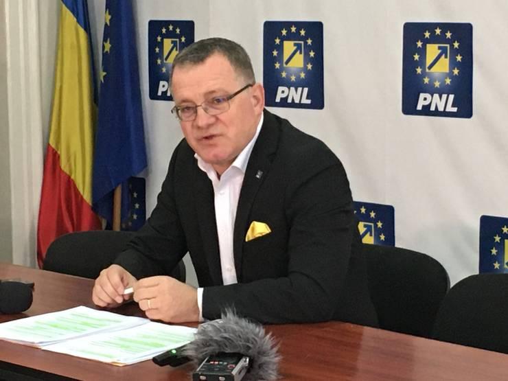 Legumele din România nu conțin reziduuri de pesticide, spune ministrul Agriculturii Adrian Oros.