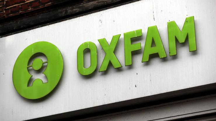 ONG-ul Oxfam publicà un nou raport în care denuntà faptul cà în timpul actualei crize, anumite firme fac beneficii uriase.